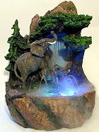 Декоративные фонтаны фонтан для дома